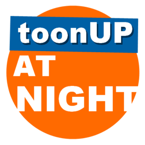 ToonUp At Night 2000