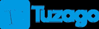 Tuzango 2014