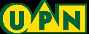 UPN Plus 1995 (1)