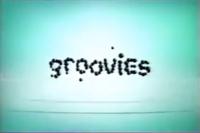UTN Groovies 2009