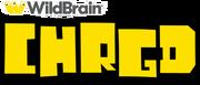 WildBrain CHRGD