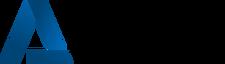 Acura04