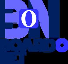 BON14