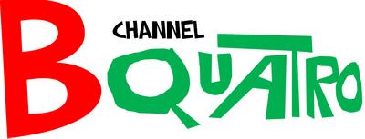 B Channel 4