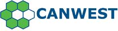 Canwest 2013