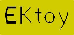EKToy 2018