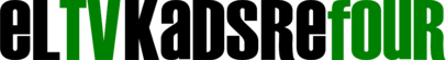 ETVK41989