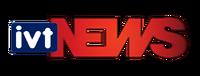 IVTNews2010