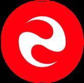 LogoMakr 9Q0cGs
