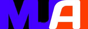 Mj abiera new logo 09 01 2019 by mjabieraofc ddeo47s
