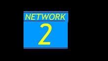 Network 2 1993