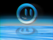 Old Ident 10