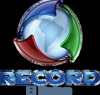 Rede Record El Kadsre 2007