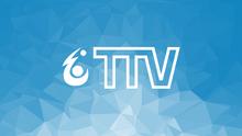 TTV ident 2013 blue