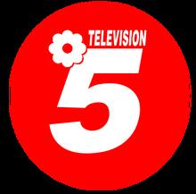 Tel5 1994