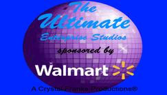 Ultimate Enterprise Studios Logo 2010 Gotta Catch Her!