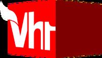 VH1 Turkey 2003