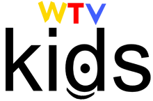 WTV Kids (2015-)