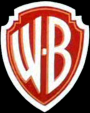 Warner Bros. Cartoons 1947