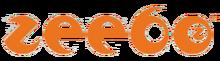 Zeebo logo