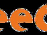 Zeebo (TV Channel)