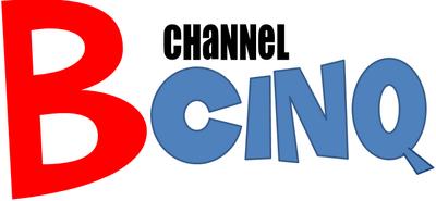 B Channel 5