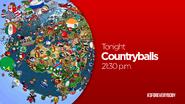 CER3 Countryballs promo