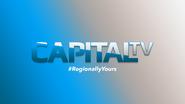 CapitalTV2019ID