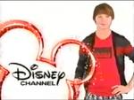DisneyCalum2011