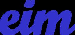 EIM 2012