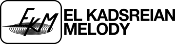 Ekm80