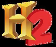 H2 logo(1)