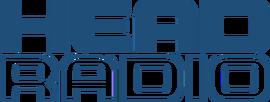 Head Radio 2002