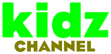 Kidz Channel 2004