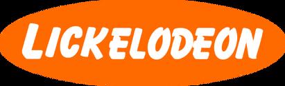 Lickelodeon2006