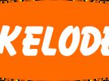 Lickelodeon (Latin America)