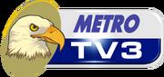 Metro tv3 2007