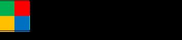 Ministop 2000