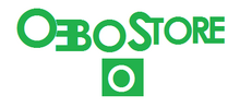 Oebo Logo Store
