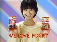 Pockyek1983
