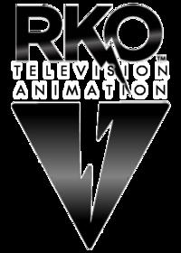 RKO Television Animation 2009