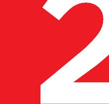 TV2 logo 2018