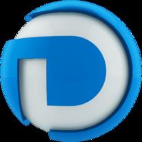 TelePlorogo 3D
