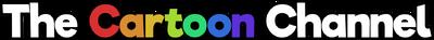 The Cartoon Channel 2008 logo