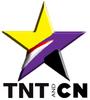 Tntandcn3D 2015