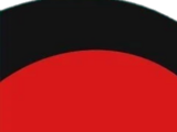 Disney XD (El Kadsre)