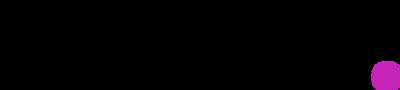 United World Media new logo