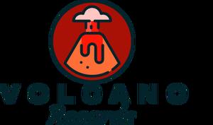 VolcanoRecords