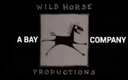 Wildhorse1999baybyline