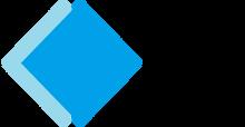 Ang Ikatlo 2006 logo